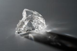 Glass-1476905_1920