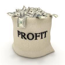 Focus on profitable customers pic
