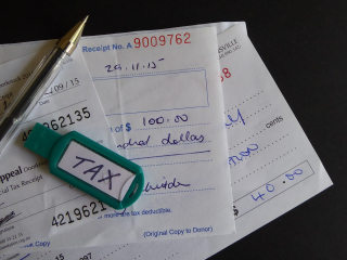 Tax-1103675_1280