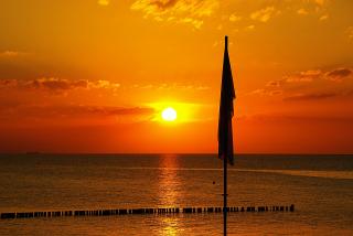 Sunset-317042_1920
