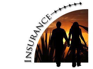 Insurance-454895