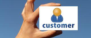 Customer-1251735