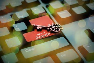Key-951785