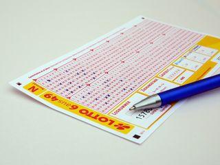 Lotto-484801_1920