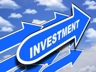 Invest-1346104_1920