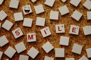 Smile-2015632_1920