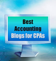 Accounting-Blogs