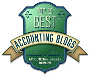 Top-25-Best-Accounting-Blogs-300x254
