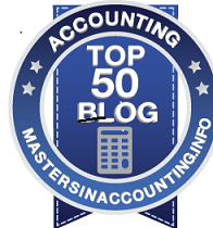 Masters-in-accounting-badge
